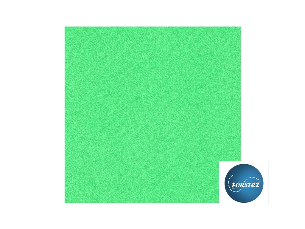 UNI Apple green